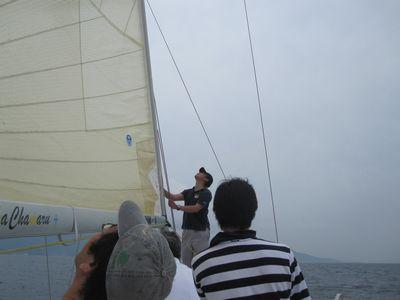 2011.6.12-4.jpg