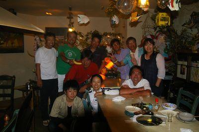 2011.7.24-10.jpg