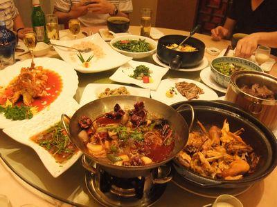 china2011-20.jpg