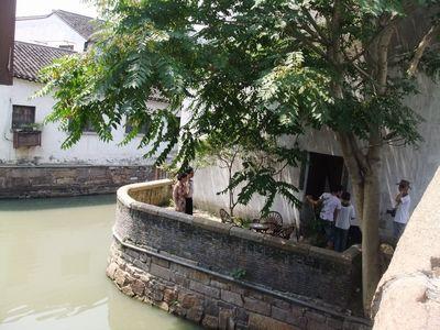 china2011-21.jpg