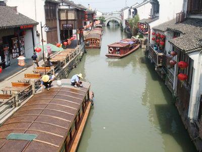 china2011-22.jpg