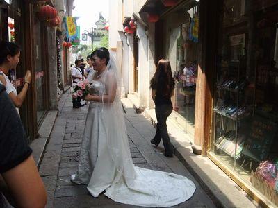 china2011-23.jpg