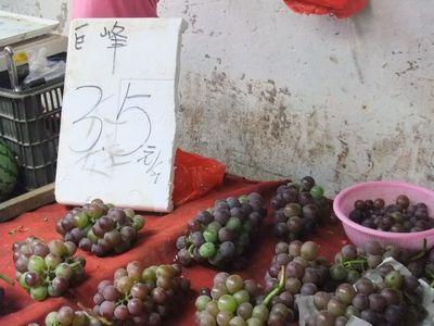 china2011-29.jpg