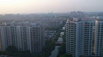 china2011-3.jpg