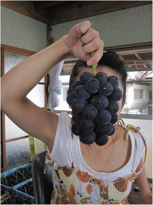 china2011-30.jpg