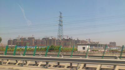 china2011-4.jpg