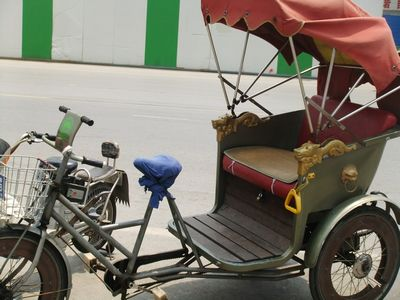 china2011-5.jpg
