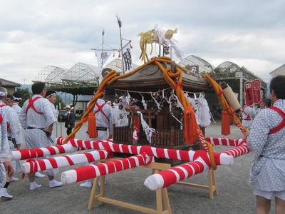 katugou2011-11.jpg