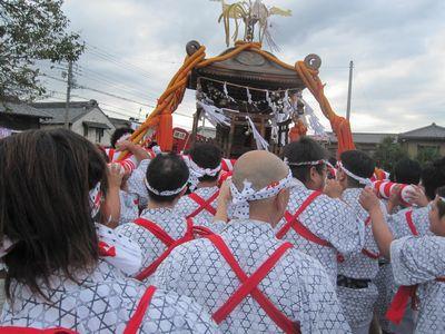katugou2011-12.jpg