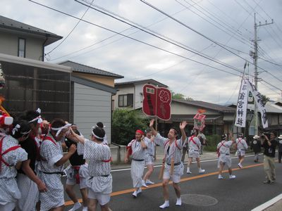 katugou2011-14.jpg