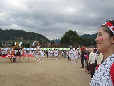 katugou2011-17.jpg