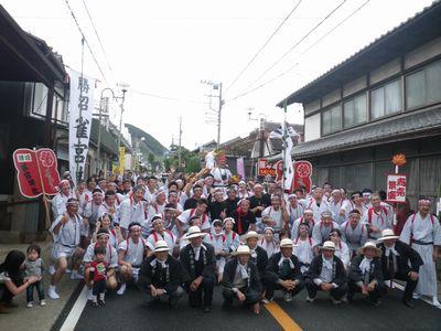 katugou2011-18.jpg