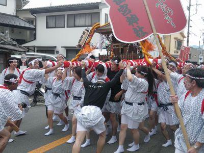 katugou2011-19.jpg