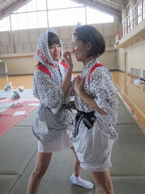 katugou2011-2.jpg