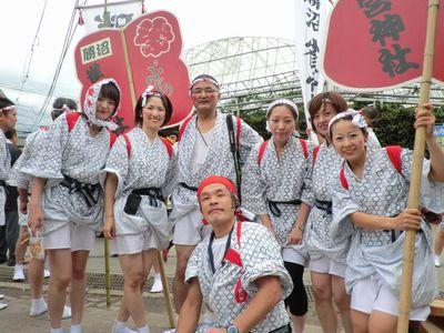 katugou2011-20.jpg