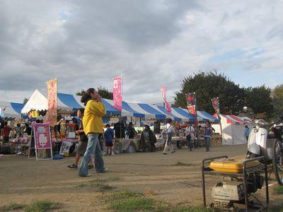 katugou2011-22.jpg