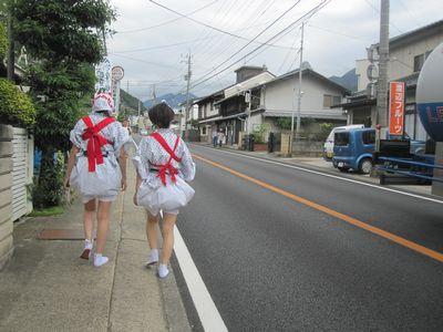 katugou2011-3.jpg