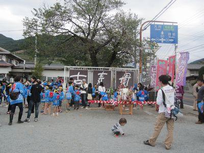 katugou2011-4.jpg