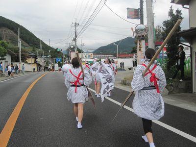 katugou2011-6.jpg
