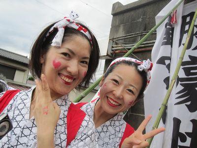 katugou2011-8.jpg