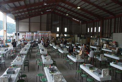 tamoricup2011-2.JPG