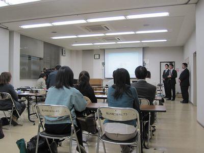 websoukai23-1.jpg