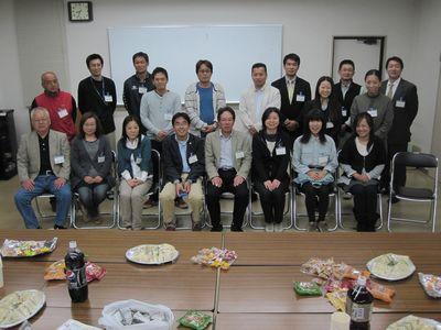 websoukai23-2.jpg