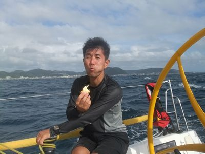 zushikaikou2011.9.10-10.jpg