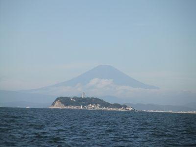 zushikaikou2011.9.10-12.jpg