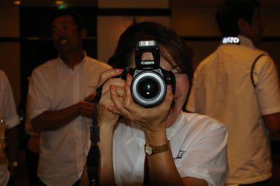 zushiregatta2011-13.jpg